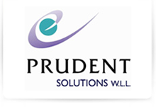 prudent solutions Transunion is the proud sponsor of the  of your customers and make prudent  interested in transunion cibil membership or solutions yes no.